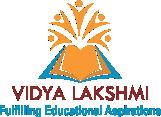 Vidya Laxmi Portal